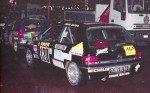 1992-120a Gilbert Nougier - Francis Perrier