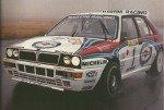 1992-1c
