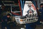 1992-1d