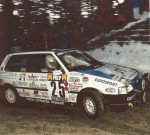 1992-25
