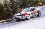 1992-2e
