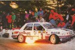 1992-3a