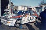 1992-4c
