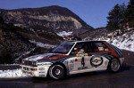 1992-4d