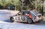 1992-4e