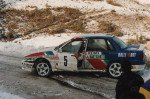 1992-5a