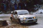 1992-67a