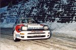 1992-6e