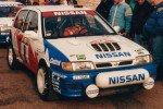 1992-8a