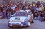 1992-8d