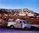 1992-96