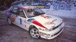 1992-9a