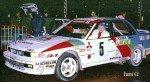 mc92-5fsqfs-150x82