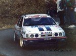mc92-7francoisdelecourfordsieracosworth1992-150x112