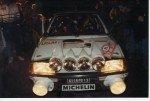 mc92-95vqsv-150x101
