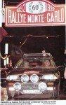 monte-carlo-img_0020-img-94x150